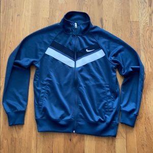 Nike full-zip jacket